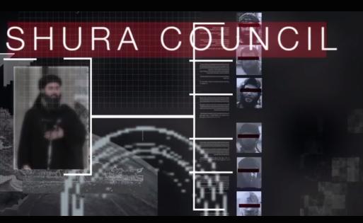 ShuraCouncil